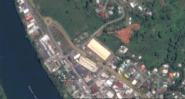 $1.5m Invested In Nausori Apartment Units