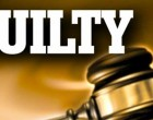 Vuli Guilty For Aggravated Assault