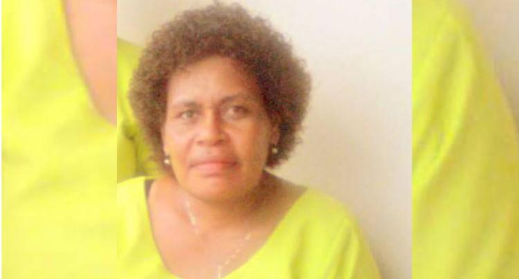 Woman Dies During Spiritual Healing