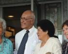 World LDS Church Leader Blesses Fiji In Temple Prayer