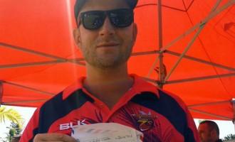 Pridgeon: Global Rugby Appeal
