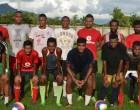 Labasa Gear Up For Dreketi