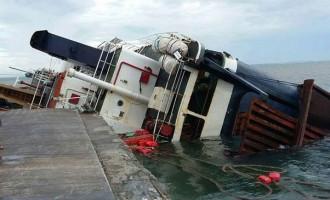 5 Jetties Remain Closed: FRA Status Report