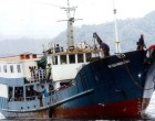 Vessel Owners Learn From Ordeal