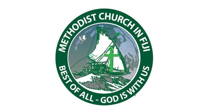Church Split on Adultery Claims