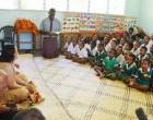 More Awareness Programmes For Rural Communities: Akbar