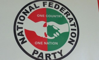 Ex-Labour duo named in NFP 51 for election