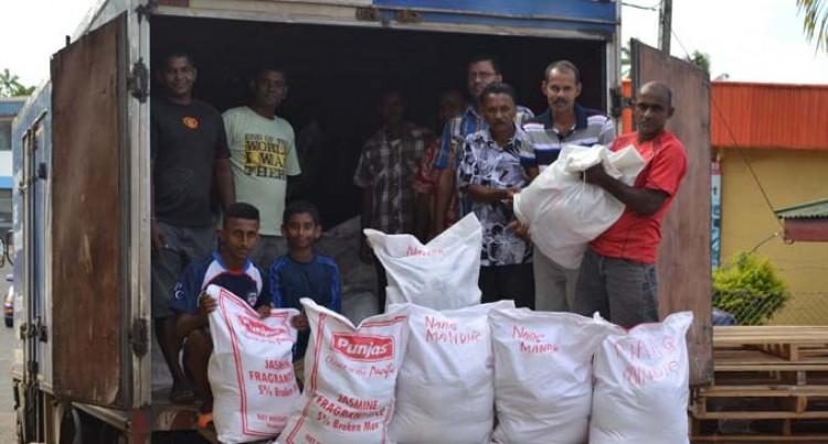 Nagigi Naag Mandir Helps