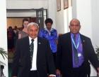 New MP Akauola Outlines Goals