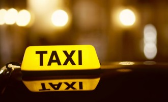 Taxi Drivers Warned of Perpetrators