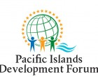 PIDF Welcomes New Members
