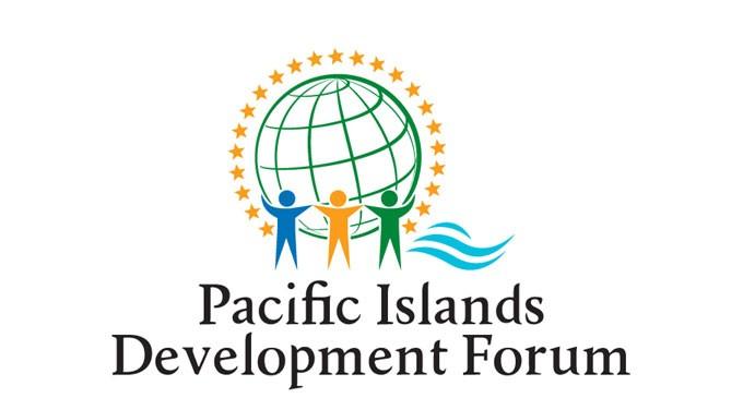 Forum Invites Public For  Suva  Foreshore  Clean-Up