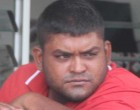 Navua CID Arrests Serial Burglar Suspect
