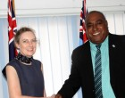 More Fijians For  Aust Seasonal Work