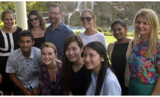 US Travel Agent: Easier Marketing Fiji To Returnees