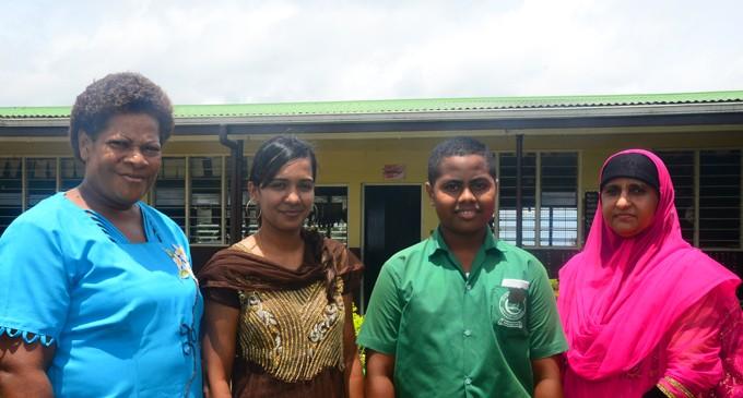 suva muslim A collaborative site about islam and muslims in the fiji islands.