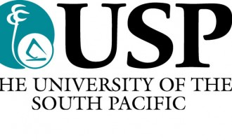 USP To Remain Closed Till Further  Notice