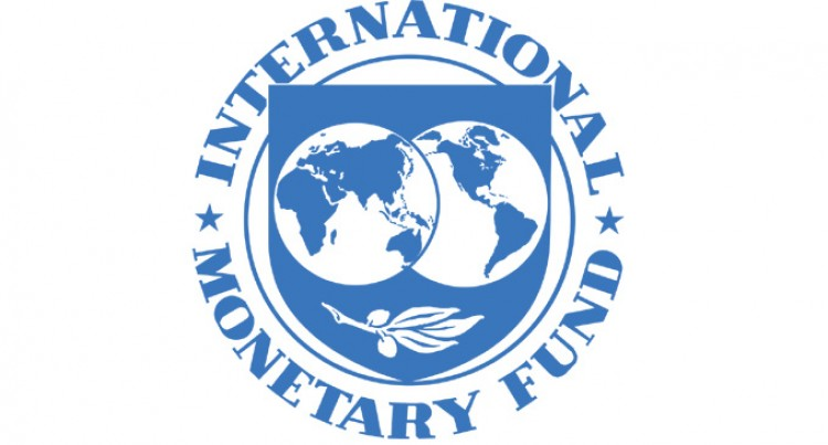 IMF urges authorities to pursue sound macroeconomic policies for sustained growth