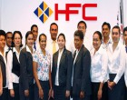 HFC: We've Something To Interest You