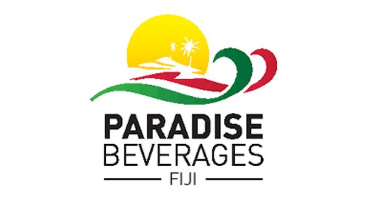 Paradise Beverages Donates $150,000