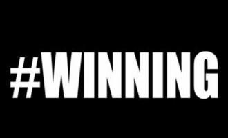 Rewa Aim For Winning Start