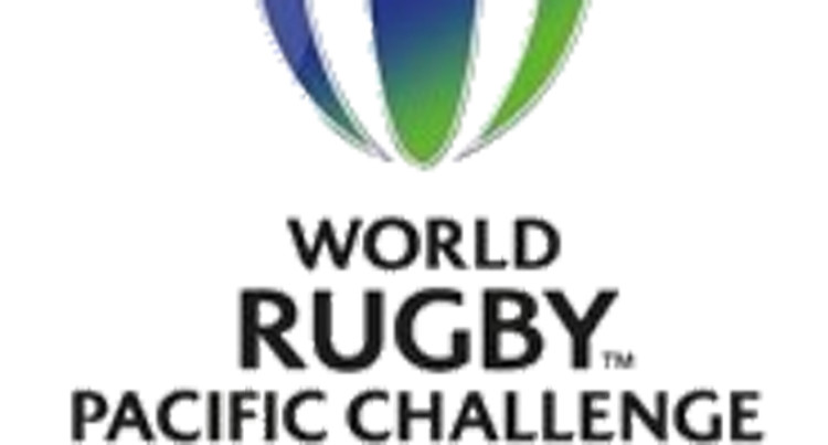 Pacific Challenge To Start In March