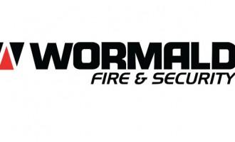Image result for Wormald (NZ) Ltd
