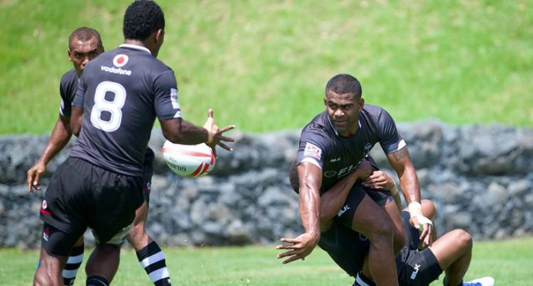Samoa Worry