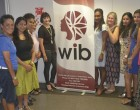 MORE APPLICATIONS FOR WIB THIS YEAR