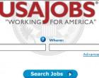 Koroilavesau Initiates Talks For USA Jobs