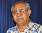 Former Housing Authority Chief, Naiorosui, To Head Yatu Company