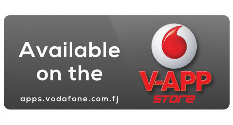 'My Vodafone App' Launched
