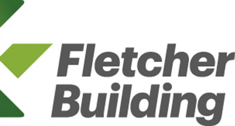 Fletcher Building To Buy Higgins Road Construction Company