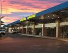Nadi, Nausori Airports Fully Operational