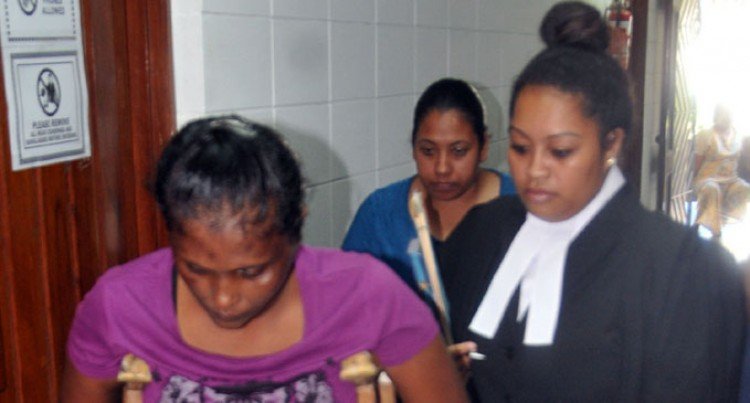 Mention Date Set For  Kulukulu Murder Accused