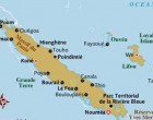Untapped Opportunities With New Caledonia Being Explored