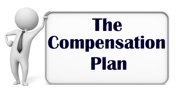 Workers Encouraged To Apply For Compensation