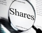Why Should One Invest In Shares?