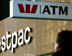 Westpac Protects Customers From Card Fraud And Scams