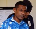 Nalawa Found Guilty Of Raping Nakasi Girl