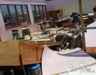 Taveuni Schools In Need Of Help