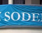 SODELPA MPs Debate Support for Suspended Partners
