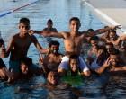 Setback For Suva