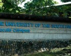 Fiji Largest Contributor To  University of the South Pacific