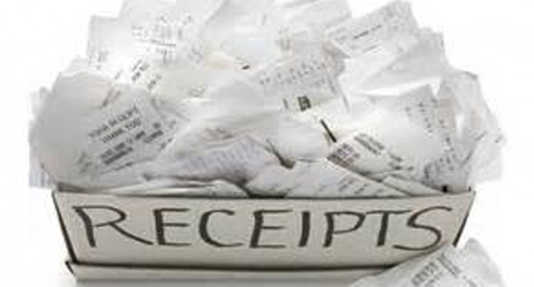PRICE MARKING/DISPLAY AND ISSUING OF INVOICES/RECEIPTS