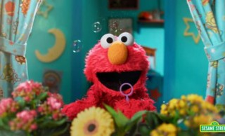 Happy Birthday, Elmo! Fascinating Facts About the 'Sesame Street' Muppet