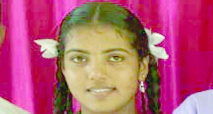 Kritansha Voices  Concerns On Dengue