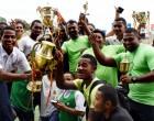 Bole House Wins Inter-House