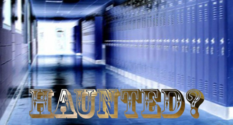 Ministry To Probe Alleged Haunted School: Reddy