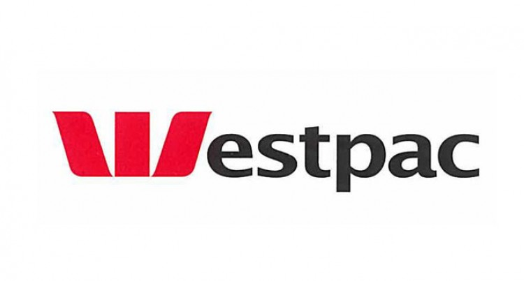 Westpac Announces Disaster Relief Package For Customers